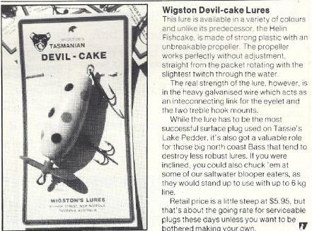 Cake Shop Wigston